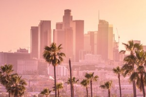 SIP Trunking in Mid City, Los Angeles, California