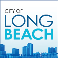 New Phone Lines in Long Beach, California